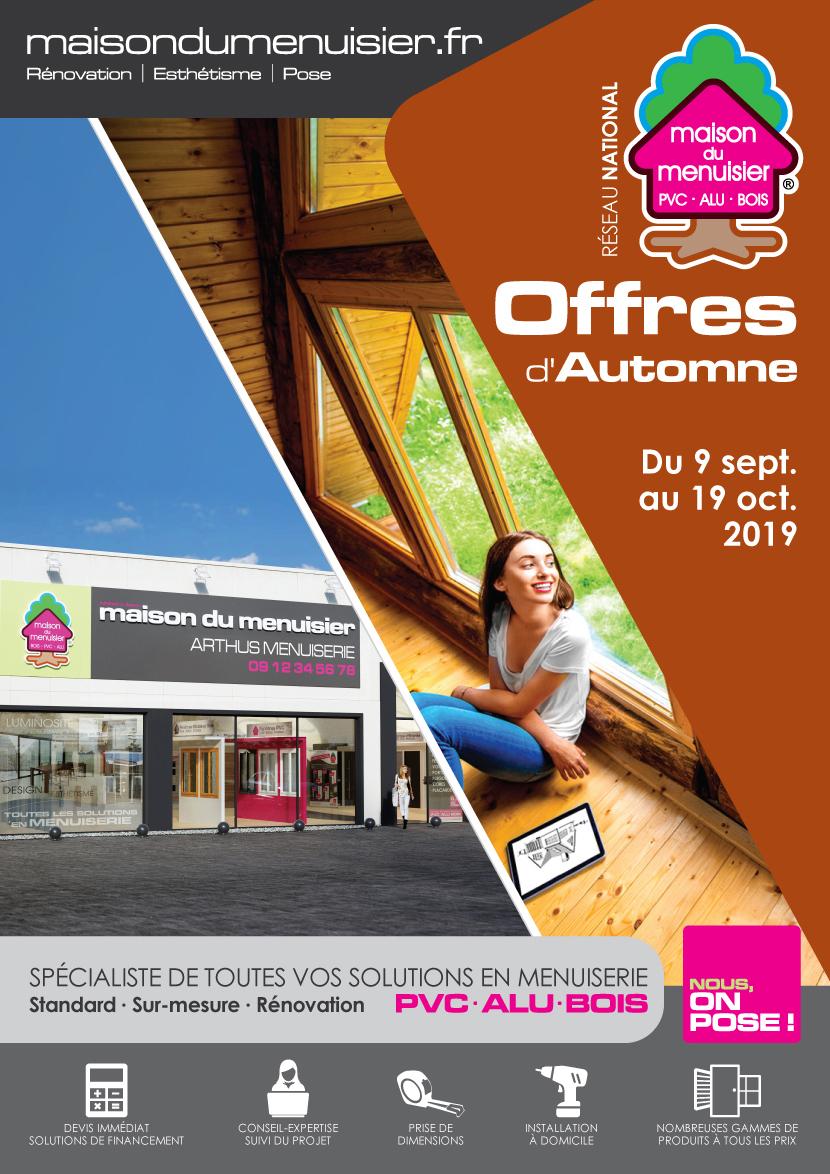http://www.menuiserie-corso.com/wp-content/uploads/2017/02/Promos-Septembre_MdM.pdf